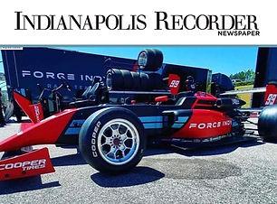 IndyRec_2021 copy.jpg