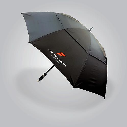 Team Umbrella