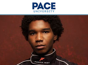 pace_2021.jpg