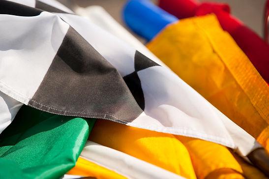 NXG_10-4-09_070-Flags.jpg