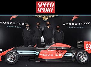 speedsport.jpg