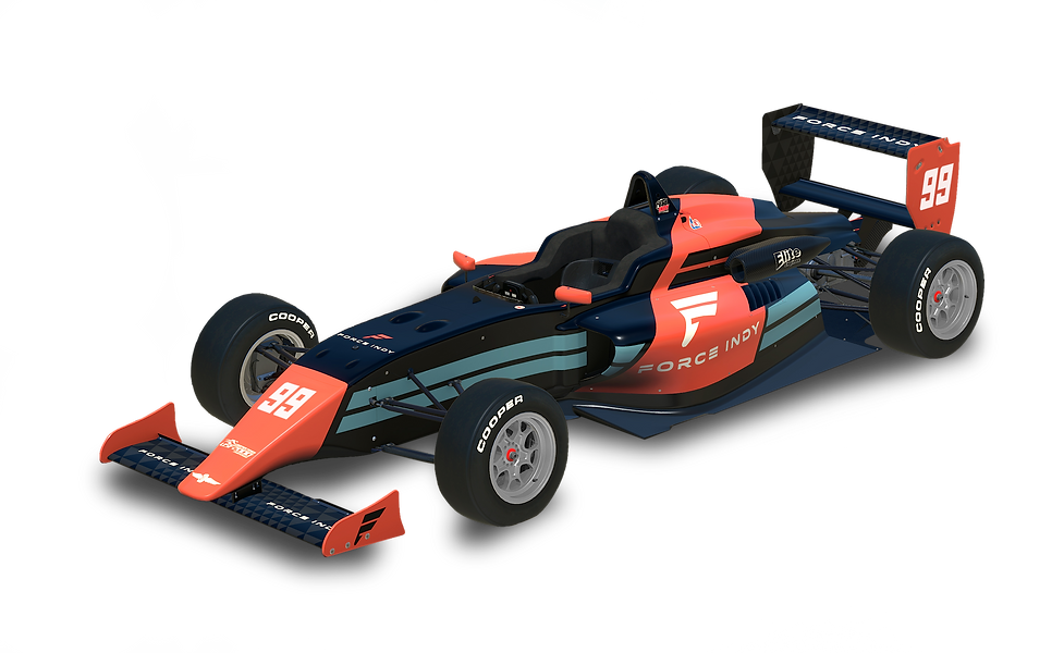 USF2000-ForceIndy_Updated-2.png