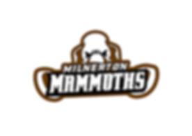 Milnerton Club Logo.jpg