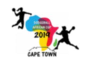 Dodgeball African Cup 2019 logo1.jpg