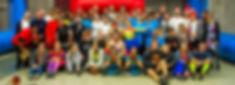 Dodgeball SA Fundraiser 10 June 2017-30.jpg