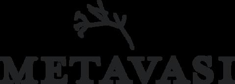 MET_Logo-Full_v1a_222325.png