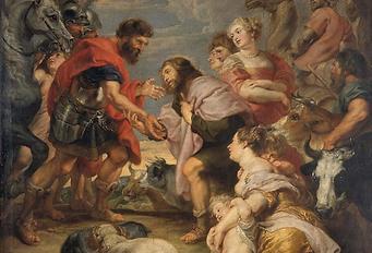 Jacob & Esau Rubens.png