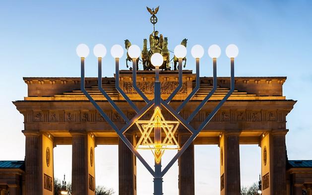Synthèse judéo-allemande.png
