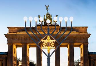 Symbiose judéo-allemande.png
