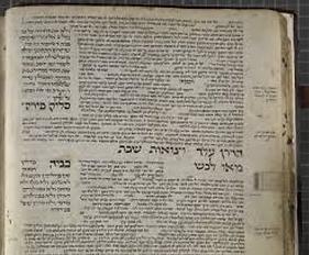 Le judaisme rabbinique.png