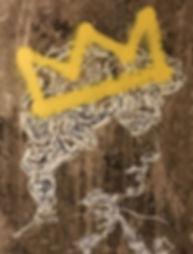 King David.jpg
