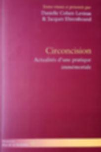 Circoncision couverture.jpeg