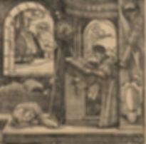 Flavius_Josephus_edition_of_1552_Histoir