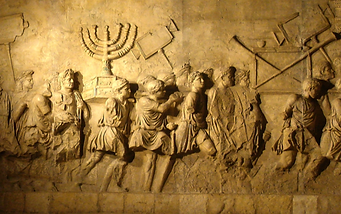 l'histoire juive.png