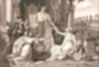 Napoléon_et_les_juifs.jpg