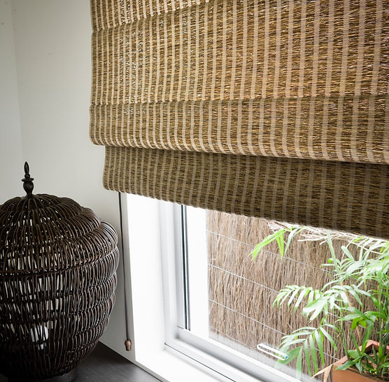 Campbell and Spearman - Blinds, Southern Highlands, Bowral