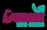 Chris-Dumont-Logos-2020-NOVO-15.png