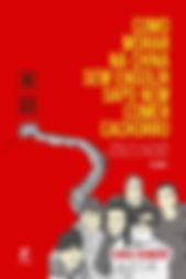 Como morar na China sem engolir sapo nem