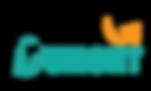 Chris-Dumont-Logo-2020-04.png