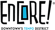 encore-logo-retina.png