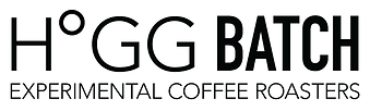 hb-logo-web.png