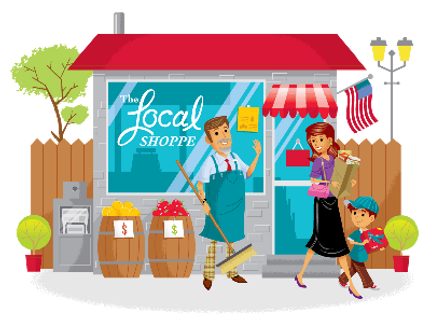 business-clipart-local-business-12.png