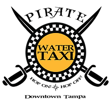 Pirate-Water-Taxi-Logo.png