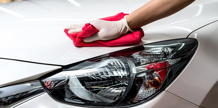 car-detailing-supplies.jpg