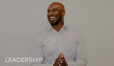 Leadership..jpg