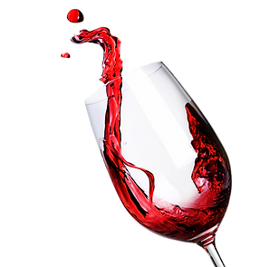 wine-png-wine-glass-png-image-1558.png