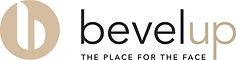 Bevel_LogoTagline_ColorBlack-1.jpg