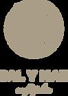 62554sal_logo.png
