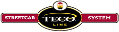 TECO_Line_logo.png