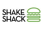 ShakeShack-logo-01.jpg