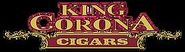 kc-main-logo.png