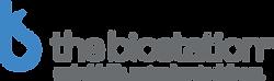 the_biostation_logo-cmyk_horiz-tag.png