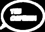 Orpheum-EB-logo-2.png