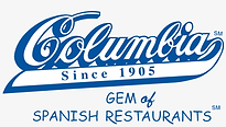 451-4512051_columbia-restaurant-columbia