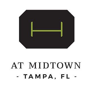 logo_hall-at-midtown.jpg
