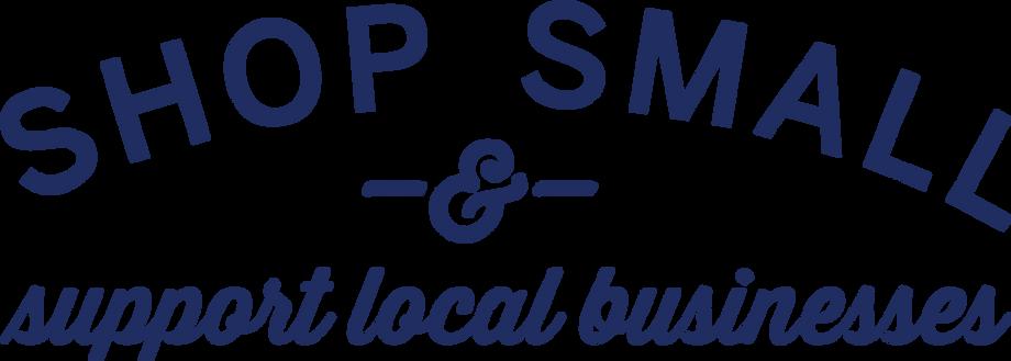 309-3099163_small-business-saturday-happ