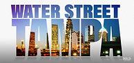 Water-Street-Tampa_Featured-Image.jpg