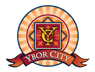 YCDC-Logo-small.png