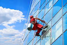 windowCleaner_2_1920x1280.jpg