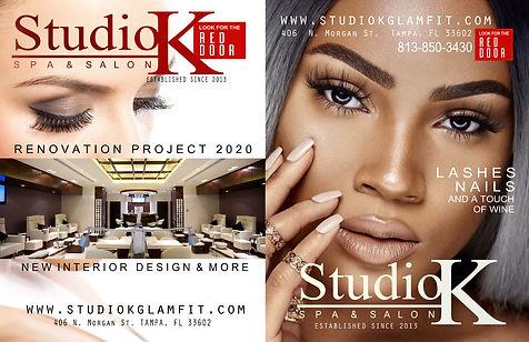 STAFF 2 Studio K.JPG