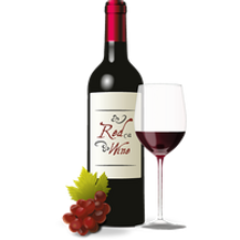 5-2-wine-free-png-image-thumb.png