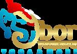 Ybor-restore-Yoga-More-full-color-logo.p