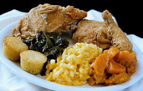 soul-food-fef7e1da5056a36_fef7e470-5056-