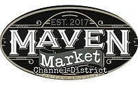 maven-market.jpg