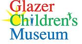 Glazer-logo.png