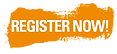 register-now-png-8.png